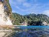 2014-08 New Zealand 0547