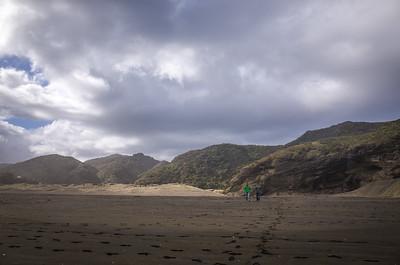 2014-07 New Zealand 0039