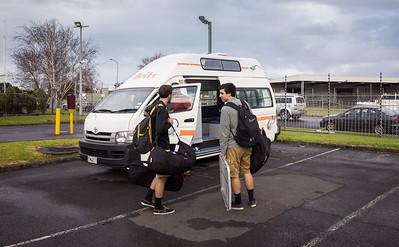 2014-07 New Zealand 0021