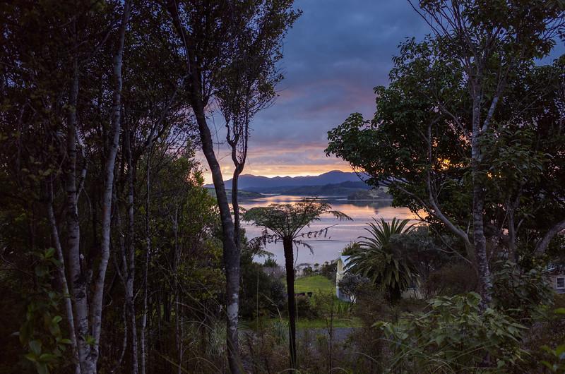 2014-07 New Zealand 0136