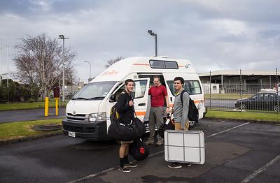 2014-07 New Zealand 0022