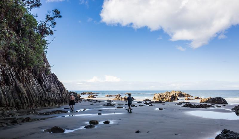 2014-07 New Zealand 0335