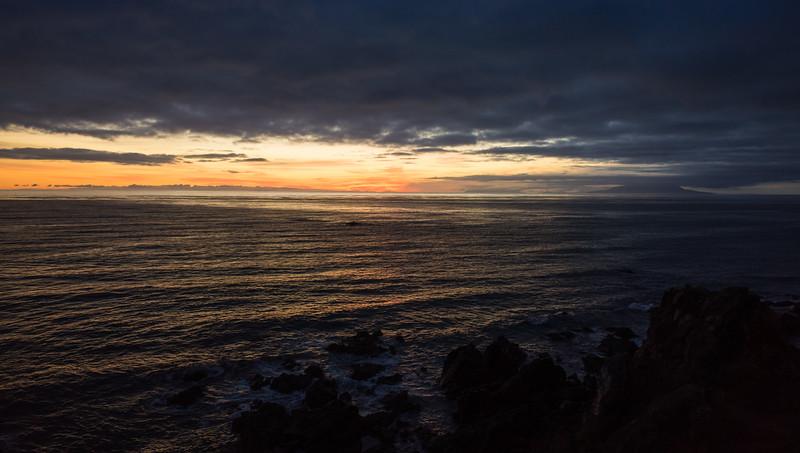 2014-07 New Zealand 0425