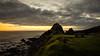 2014-07 New Zealand 0455