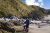 2014-07 New Zealand 0314