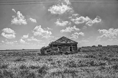 20140921-1040-1686_7_8Color_Loading_for_BW_Conversion