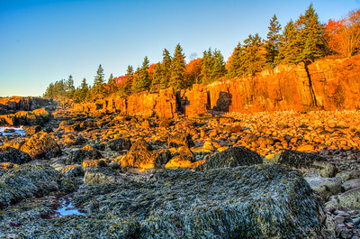 20141009-0703-4270_1_2a_touch_of_hi
