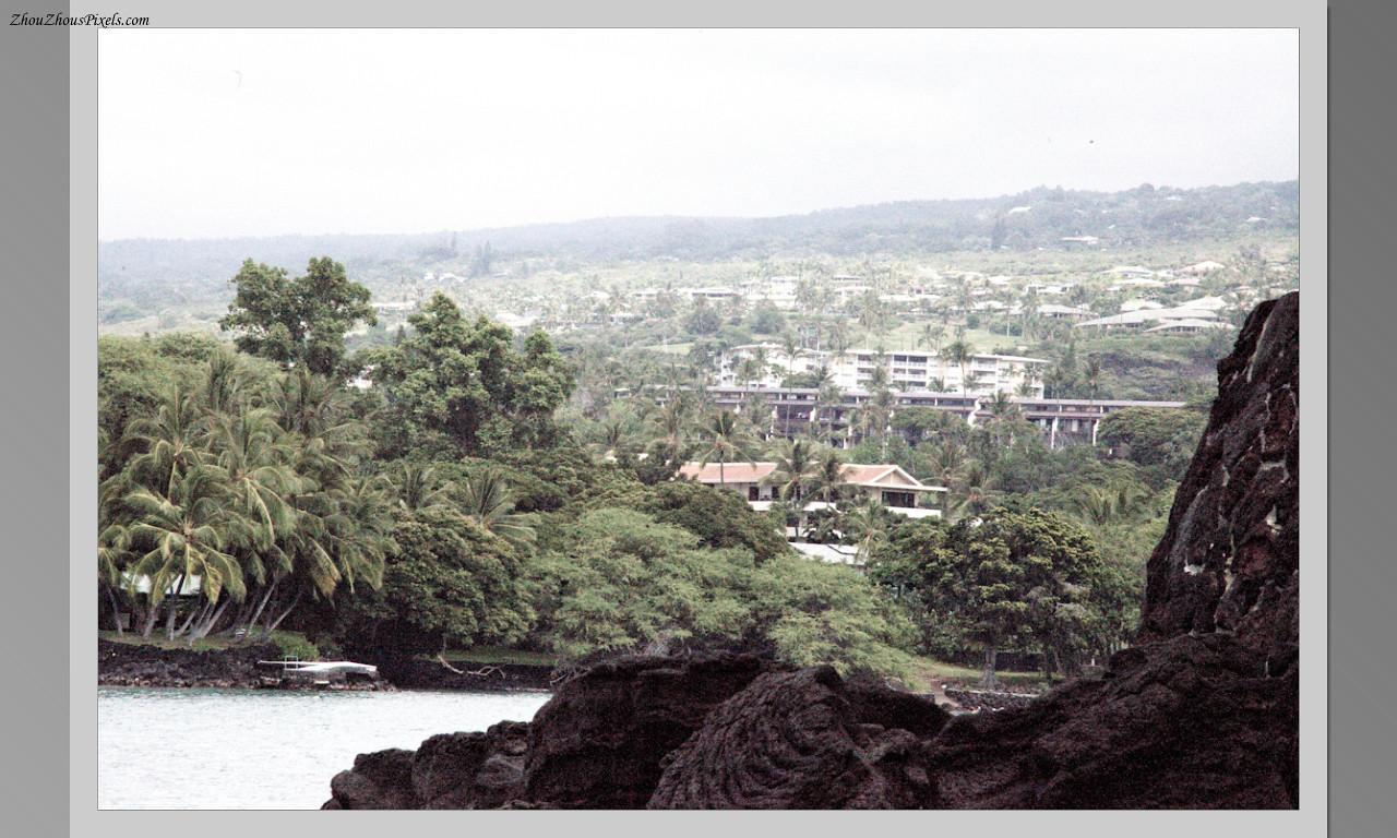 2014_10_15-4 Slideshow (Hawaii)-410
