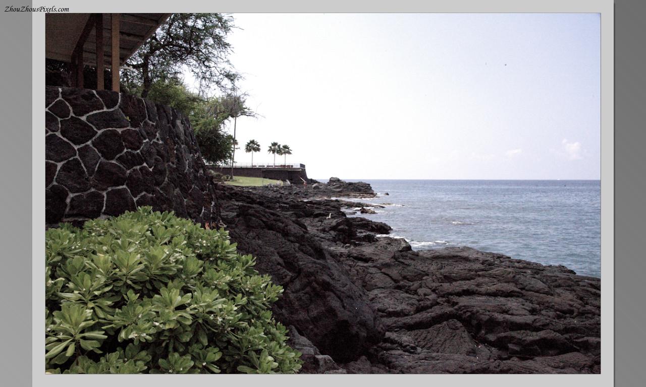 2014_10_15-4 Slideshow (Hawaii)-405