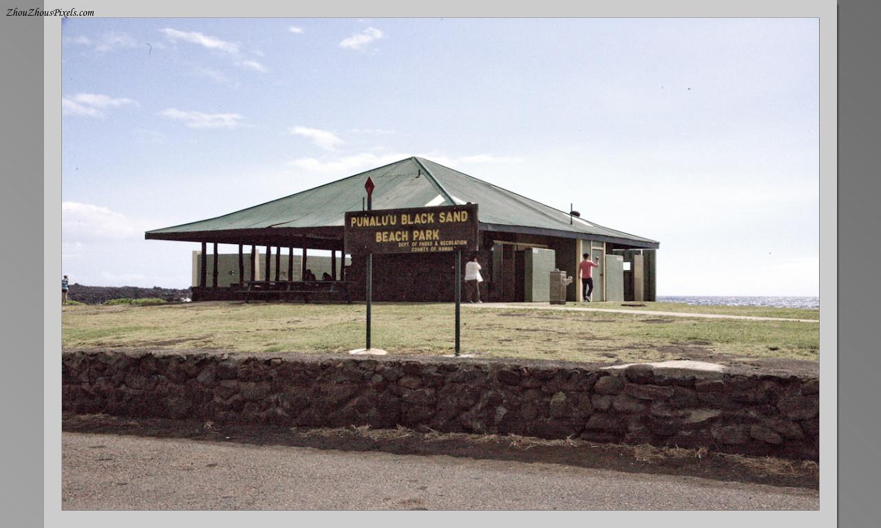 2014_10_15-4 Slideshow (Hawaii)-415