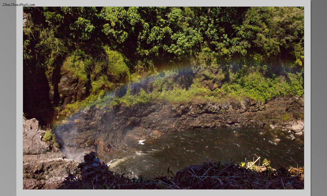 2014_10_15-4 Slideshow (Hawaii)-550
