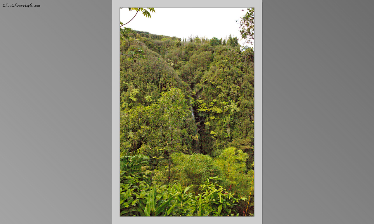 2014_10_15-4 Slideshow (Hawaii)-573