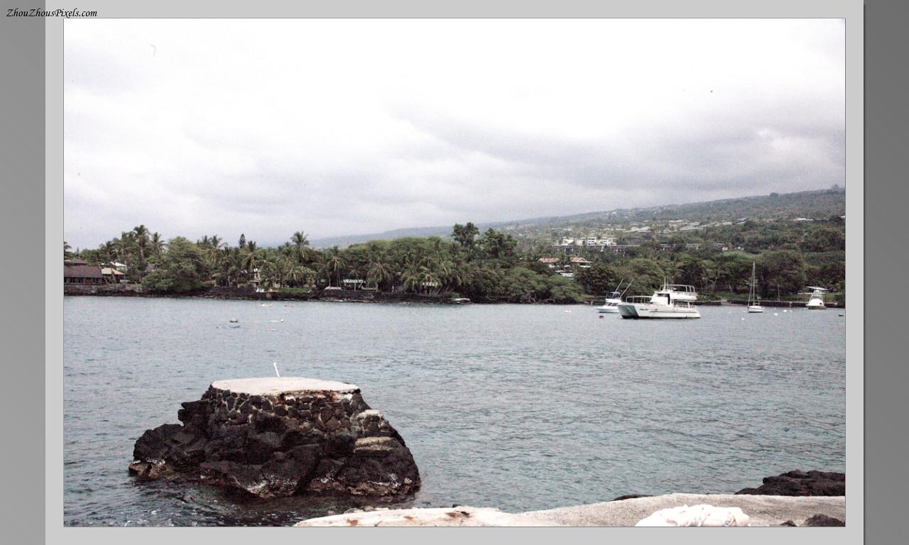 2014_10_15-4 Slideshow (Hawaii)-407
