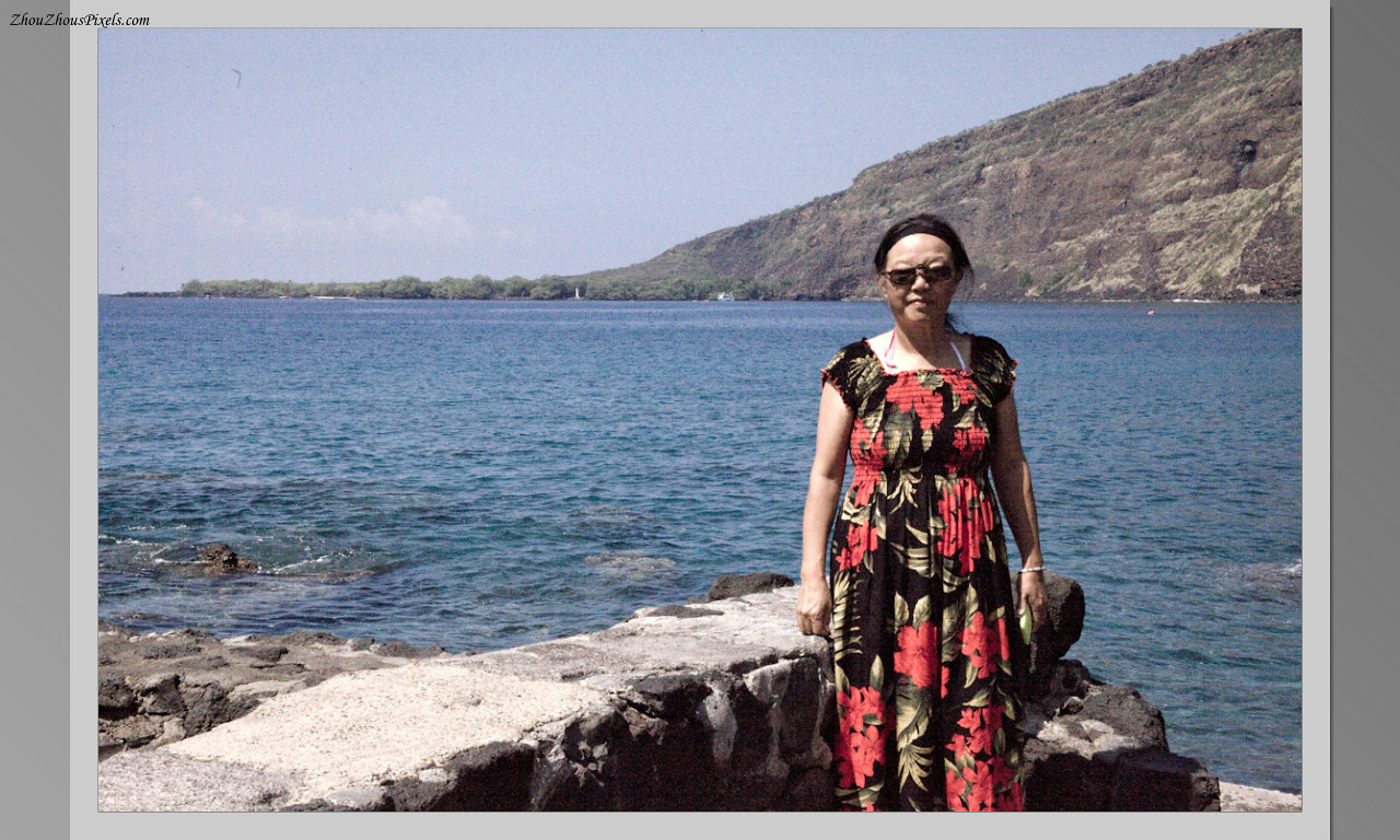 2014_10_15-4 Slideshow (Hawaii)-404