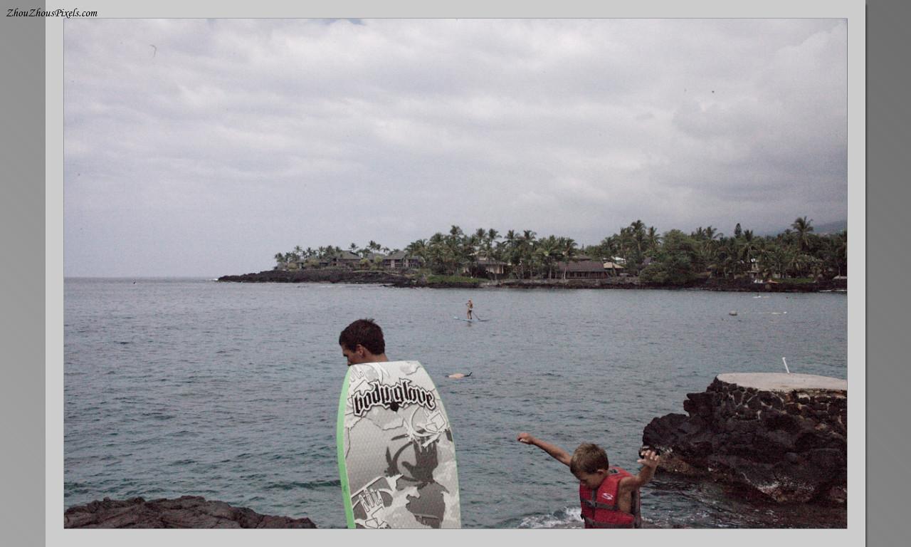 2014_10_15-4 Slideshow (Hawaii)-406