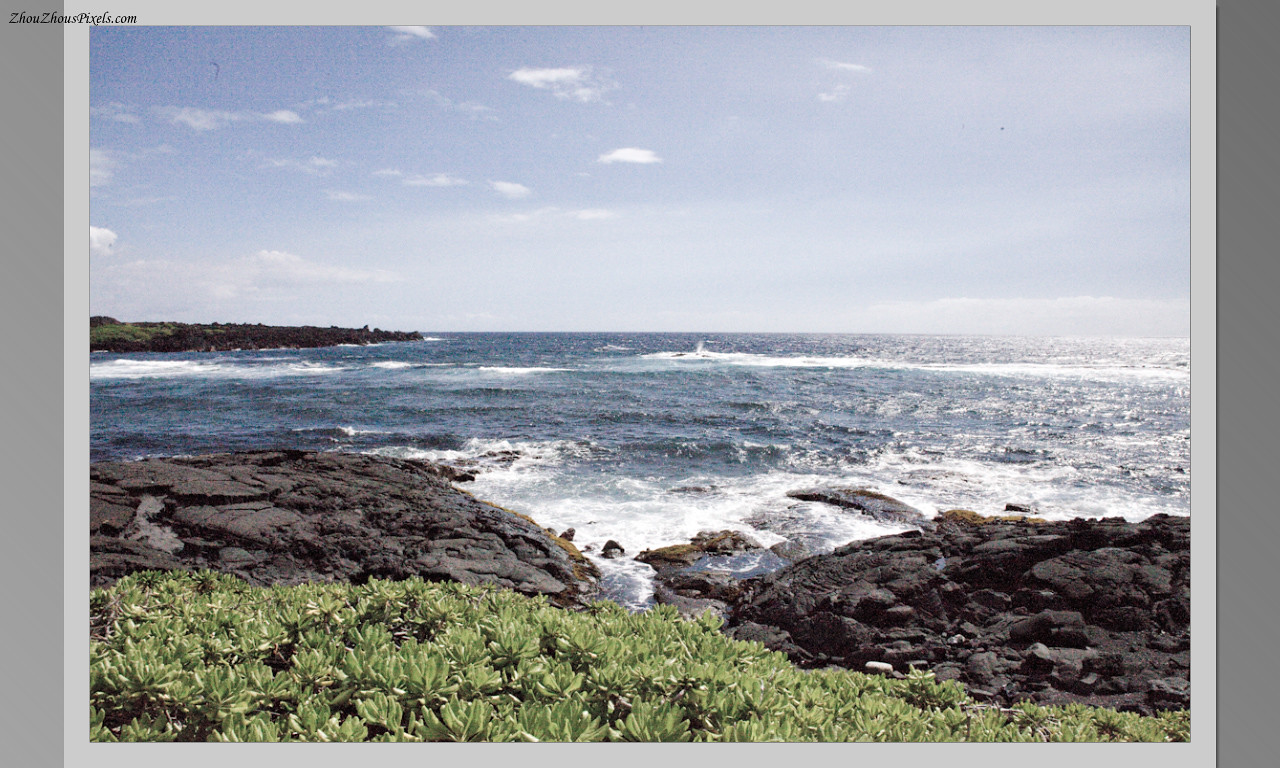 2014_10_15-4 Slideshow (Hawaii)-421