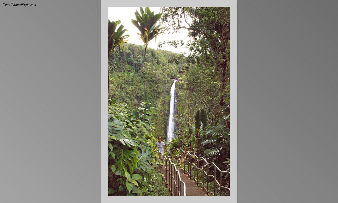 2014_10_15-4 Slideshow (Hawaii)-581