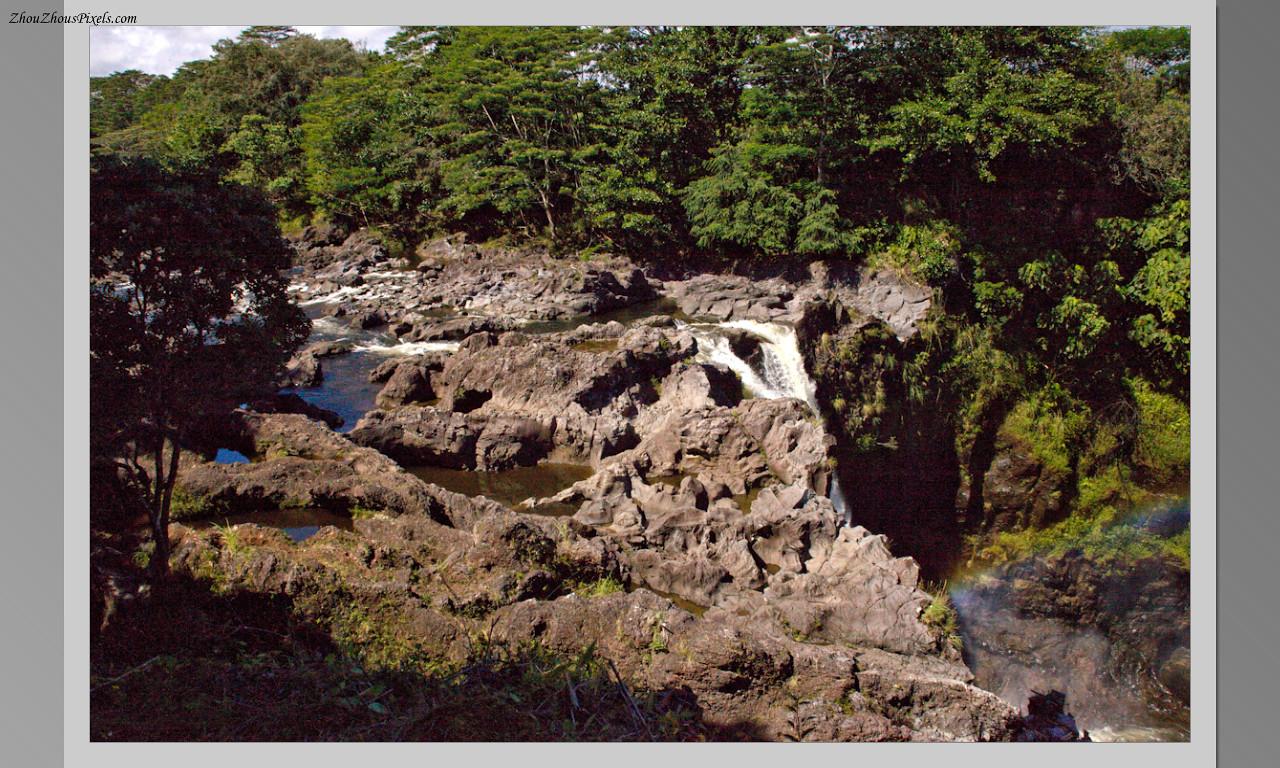 2014_10_15-4 Slideshow (Hawaii)-548