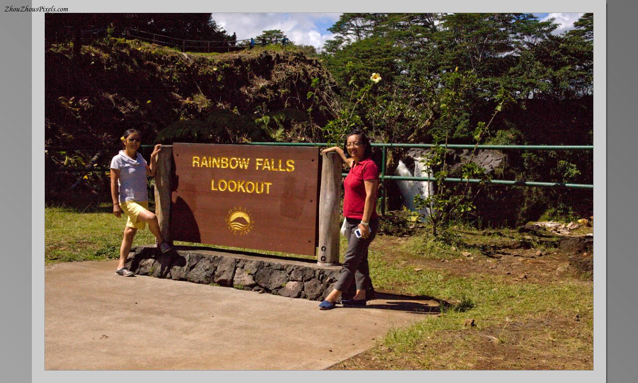 2014_10_15-4 Slideshow (Hawaii)-561