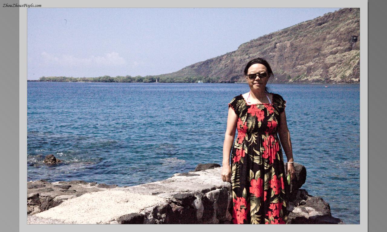 2014_10_15-4 Slideshow (Hawaii)-403