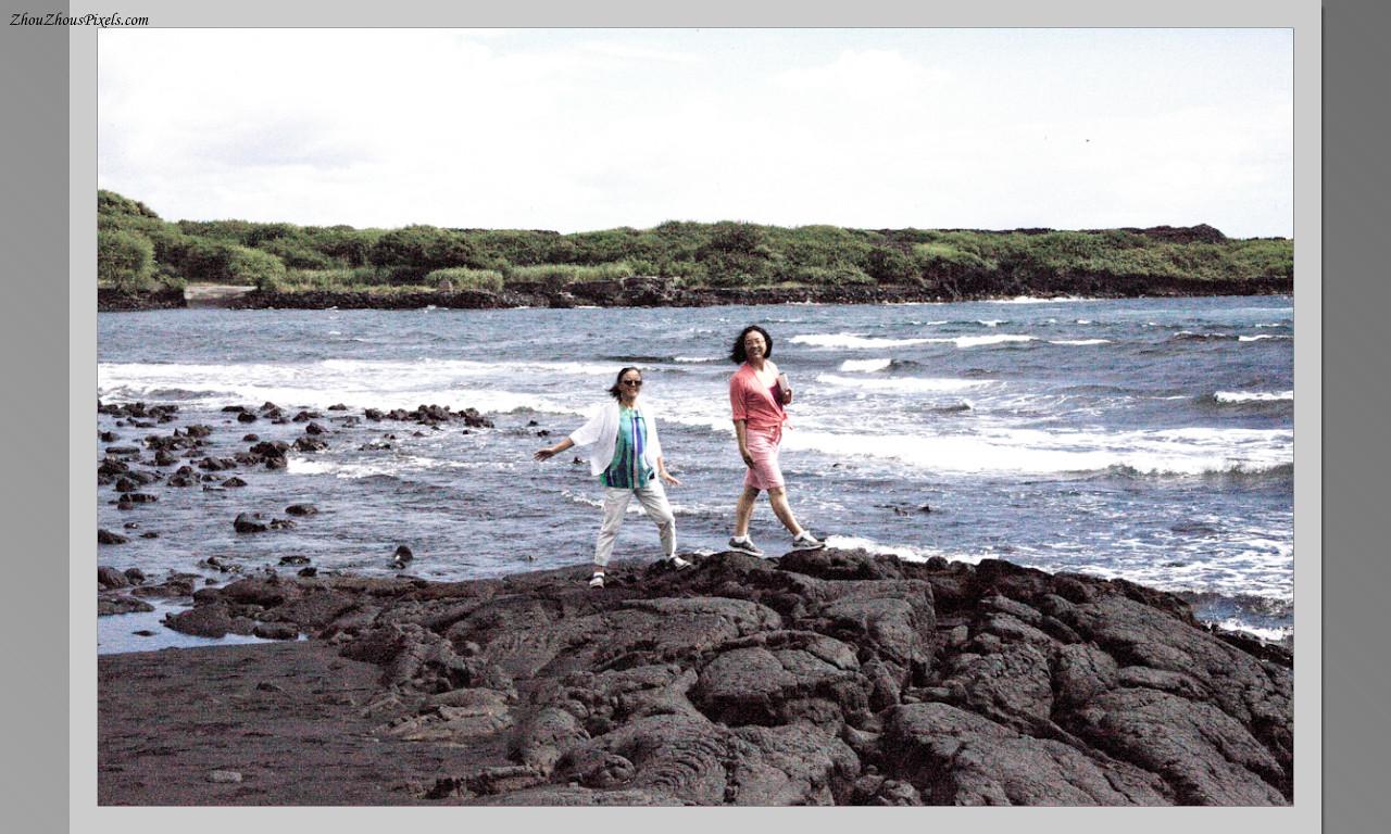 2014_10_15-4 Slideshow (Hawaii)-434