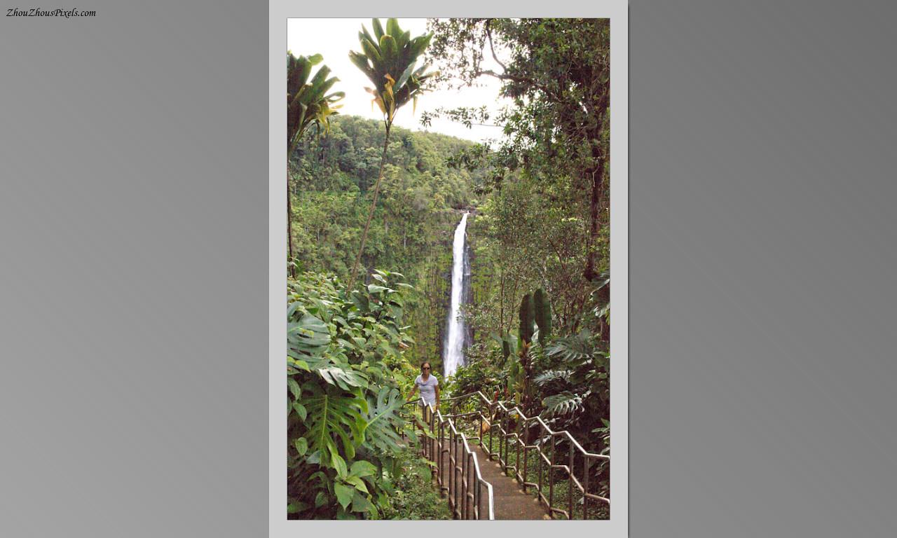 2014_10_15-4 Slideshow (Hawaii)-582