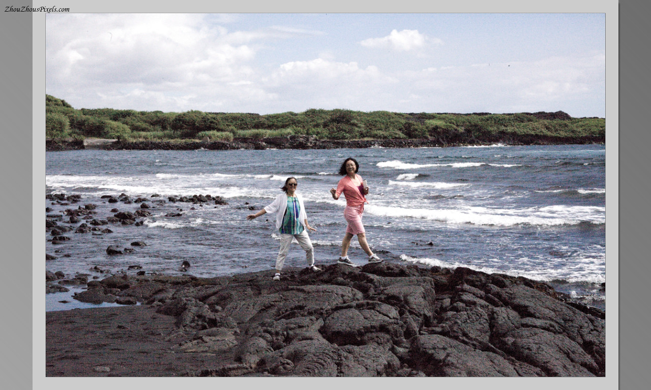 2014_10_15-4 Slideshow (Hawaii)-433