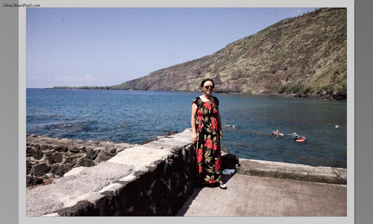 2014_10_15-4 Slideshow (Hawaii)-401