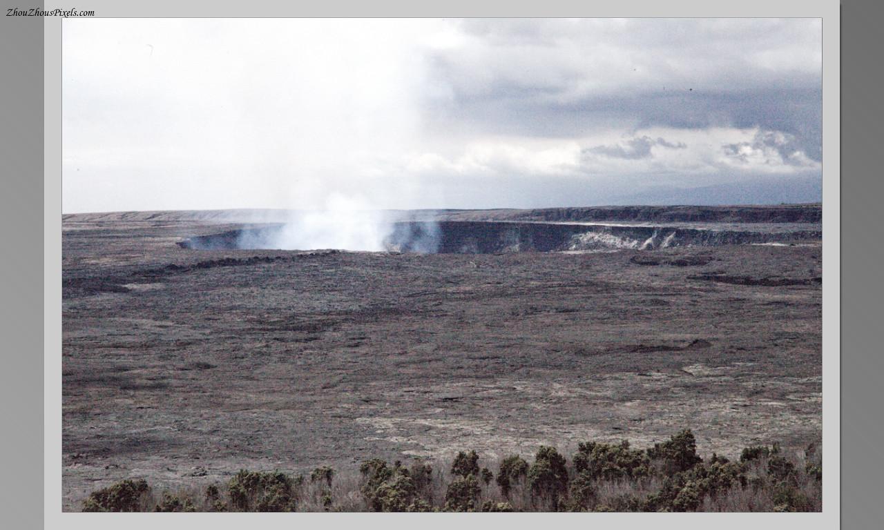 2014_10_15-4 Slideshow (Hawaii)-444