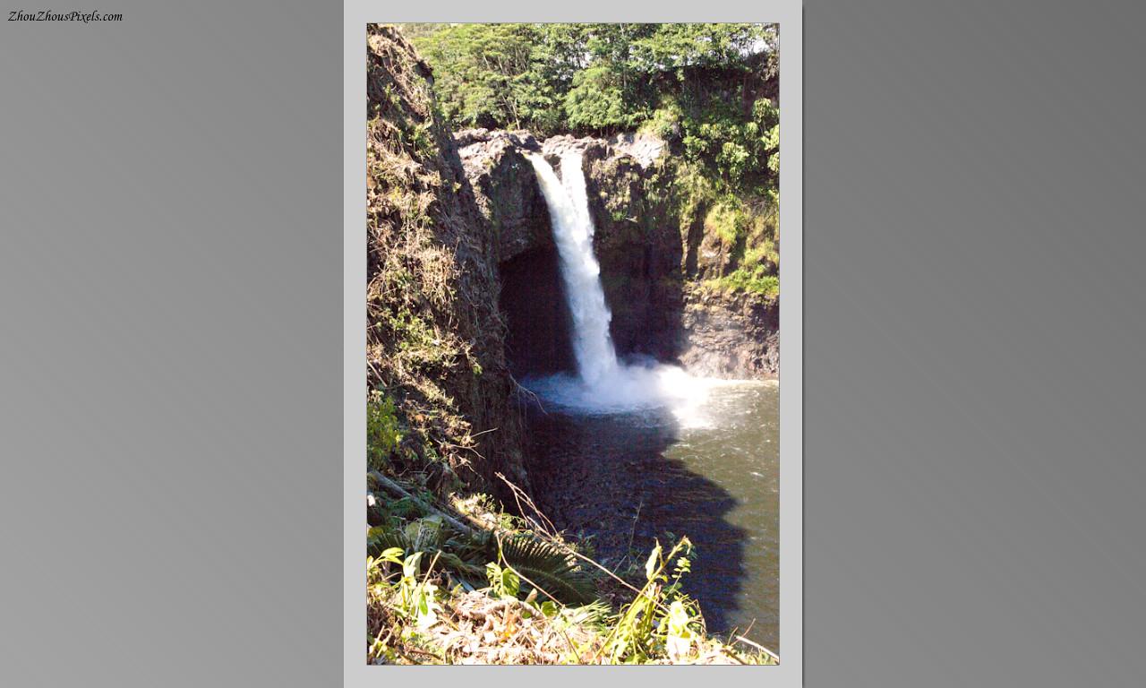 2014_10_15-4 Slideshow (Hawaii)-545