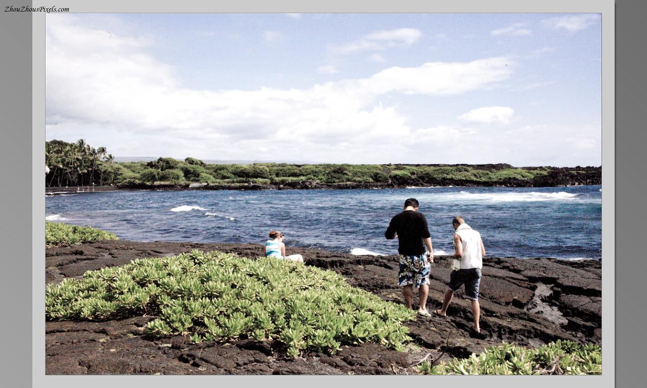 2014_10_15-4 Slideshow (Hawaii)-422