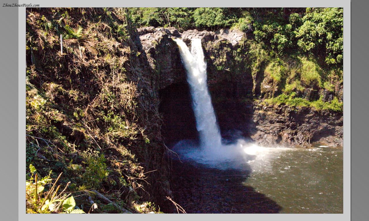 2014_10_15-4 Slideshow (Hawaii)-544