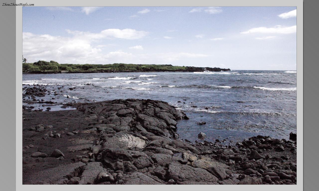 2014_10_15-4 Slideshow (Hawaii)-436
