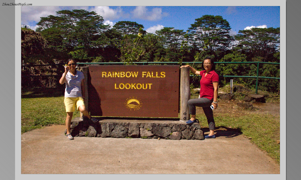 2014_10_15-4 Slideshow (Hawaii)-560