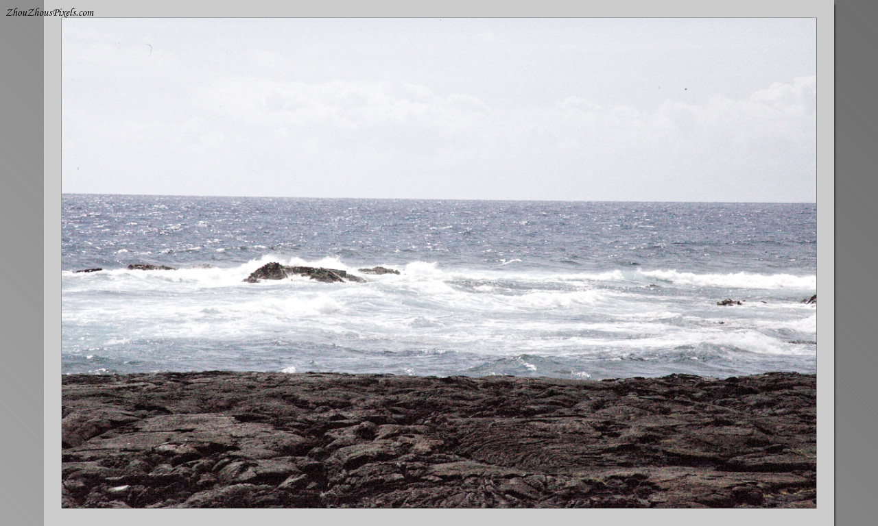 2014_10_15-4 Slideshow (Hawaii)-425