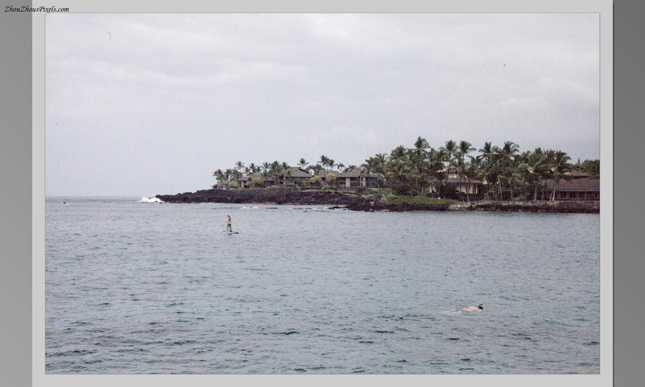 2014_10_15-4 Slideshow (Hawaii)-408