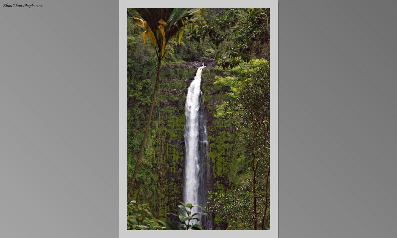 2014_10_15-4 Slideshow (Hawaii)-577