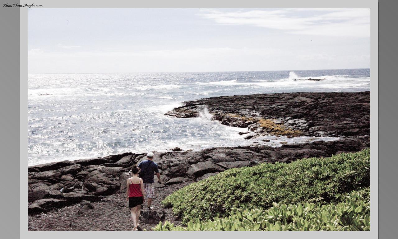 2014_10_15-4 Slideshow (Hawaii)-419