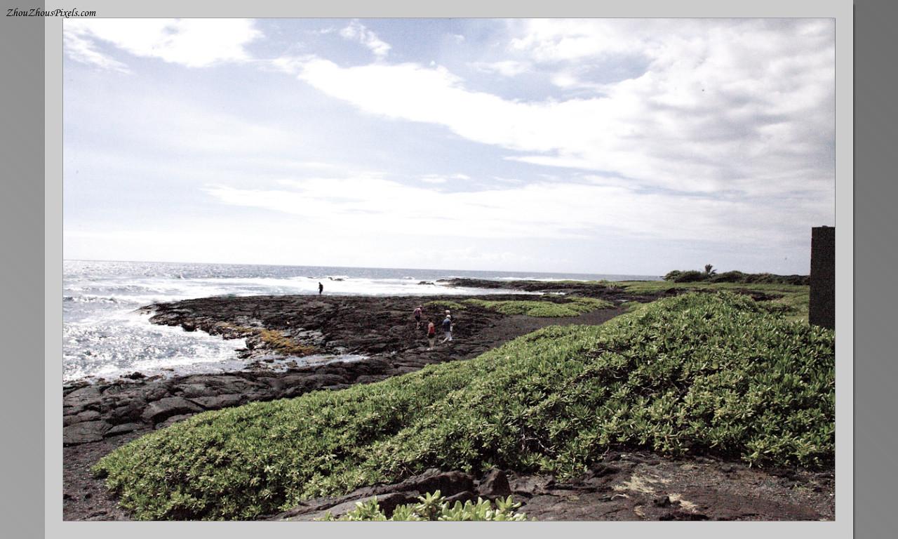 2014_10_15-4 Slideshow (Hawaii)-424