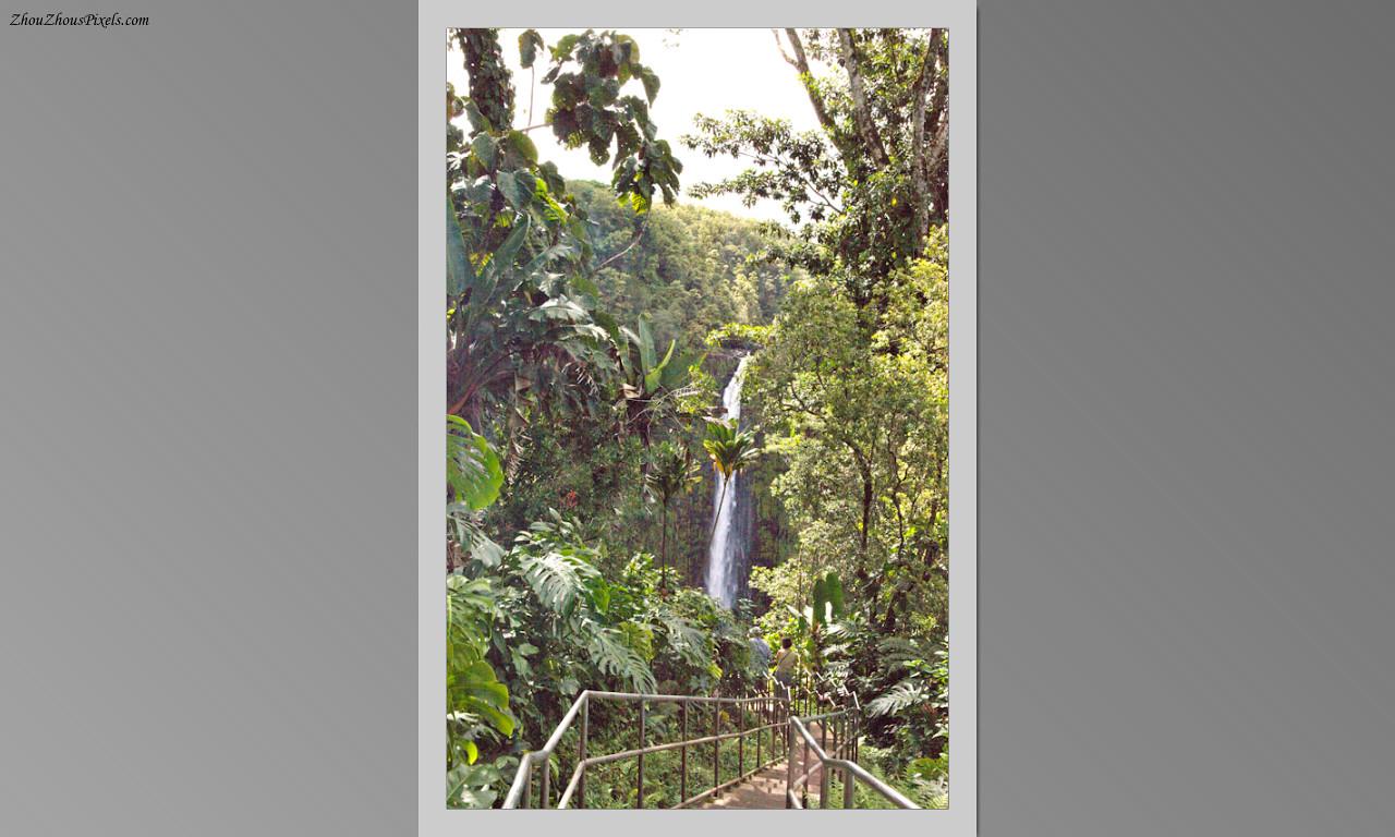 2014_10_15-4 Slideshow (Hawaii)-576