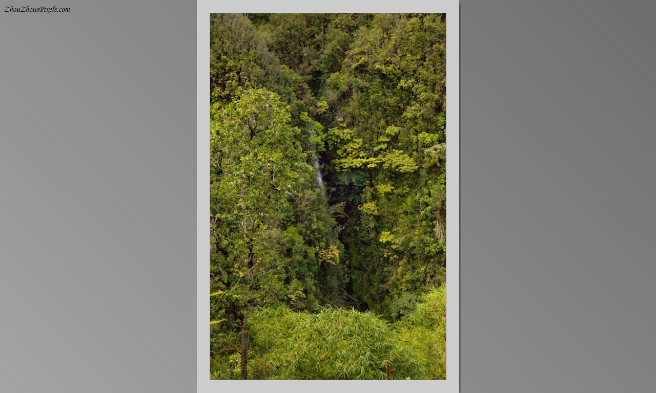 2014_10_15-4 Slideshow (Hawaii)-572