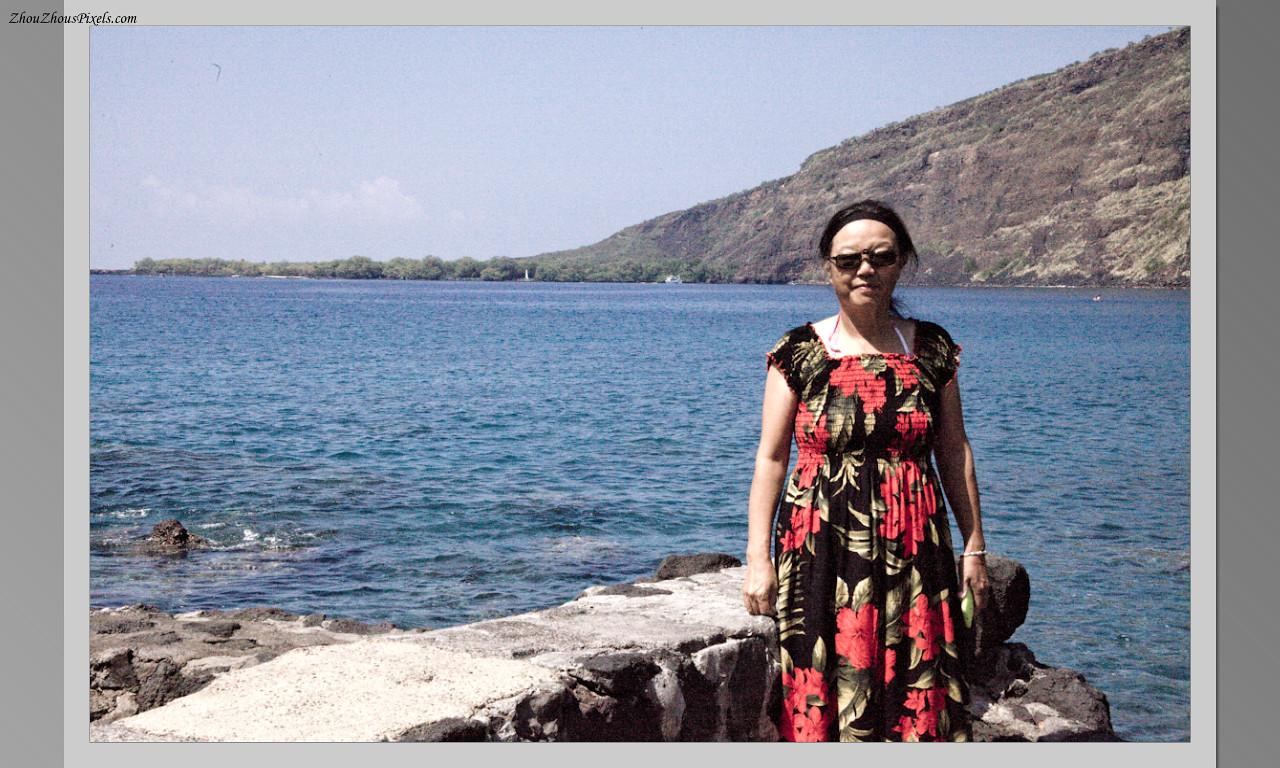 2014_10_15-4 Slideshow (Hawaii)-402