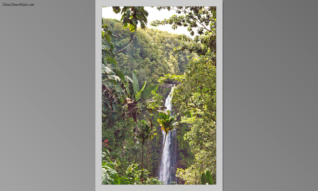 2014_10_15-4 Slideshow (Hawaii)-575