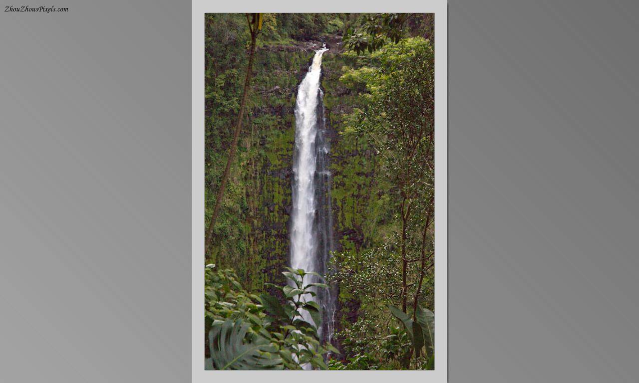 2014_10_15-4 Slideshow (Hawaii)-578