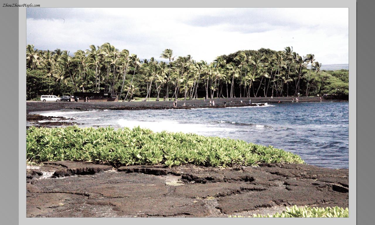 2014_10_15-4 Slideshow (Hawaii)-423