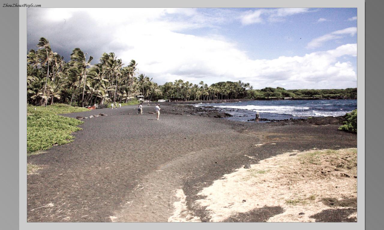 2014_10_15-4 Slideshow (Hawaii)-416