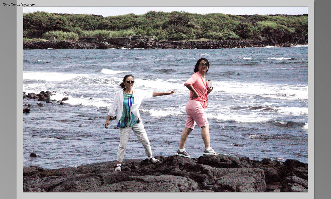 2014_10_15-4 Slideshow (Hawaii)-432