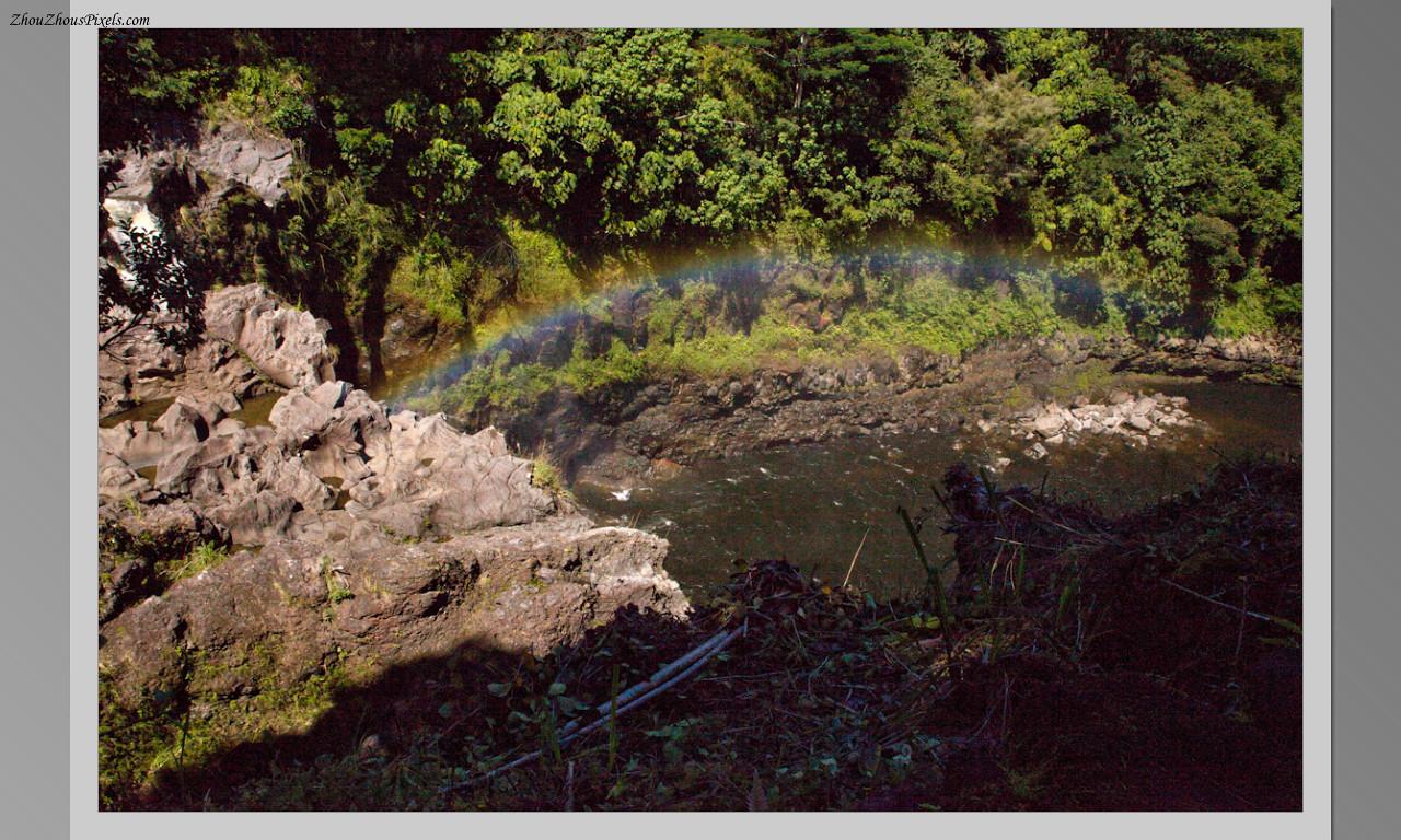 2014_10_15-4 Slideshow (Hawaii)-554