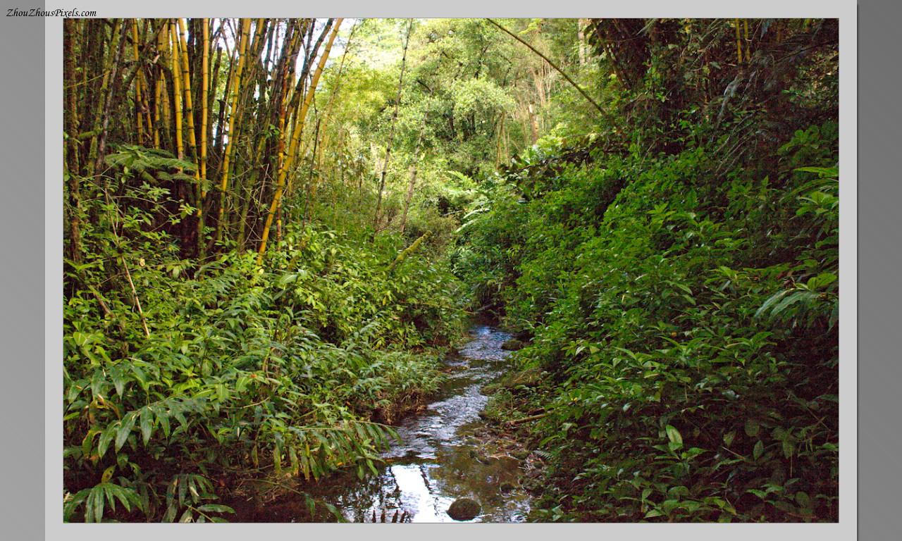 2014_10_15-4 Slideshow (Hawaii)-567