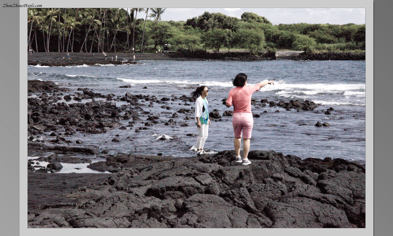 2014_10_15-4 Slideshow (Hawaii)-431